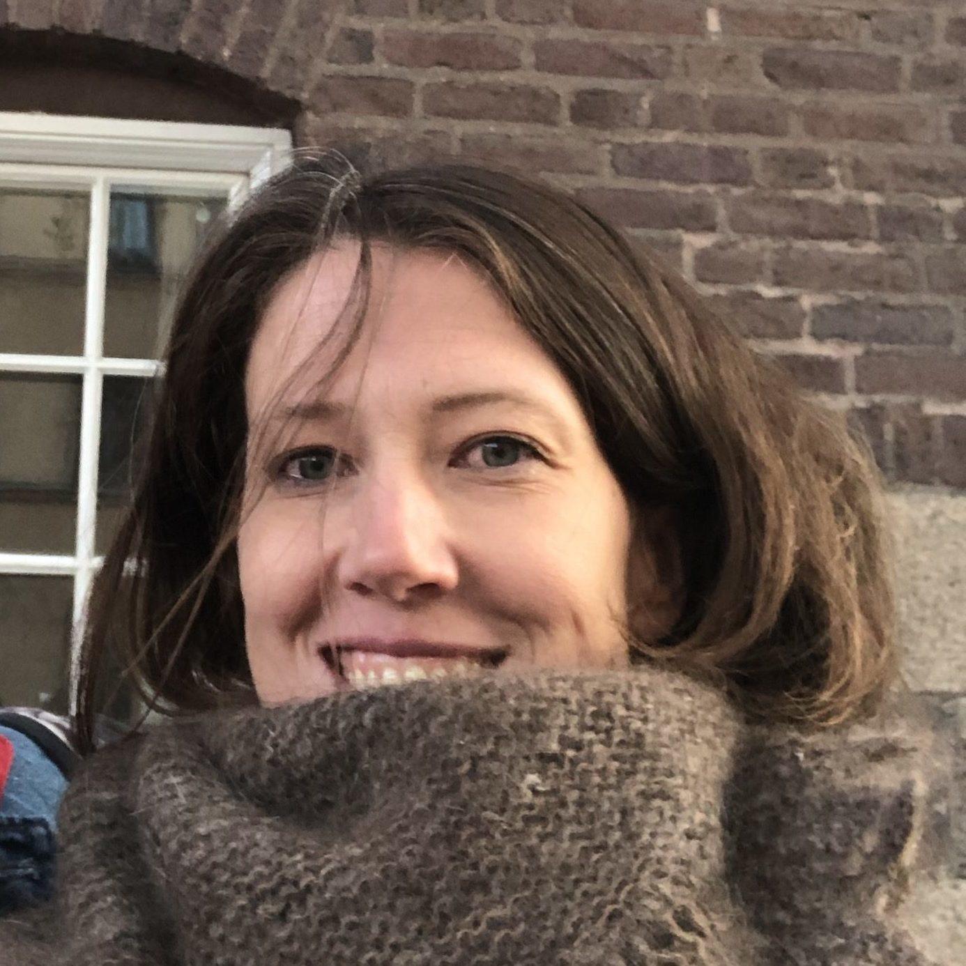 Anni Heikka
