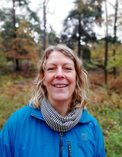 Lisa Adelsköld
