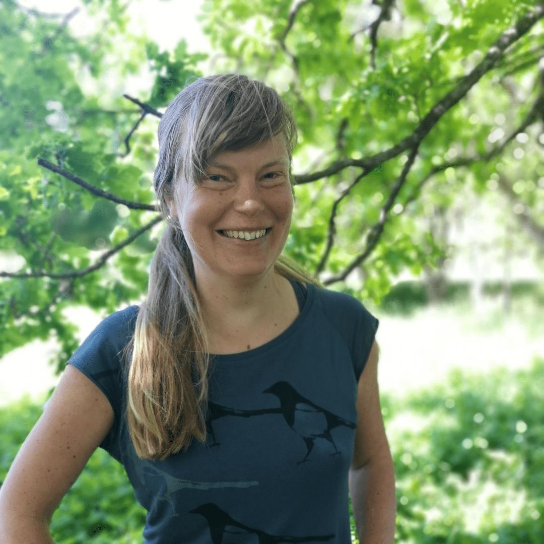 Lisa Behrenfeldt
